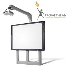 Promethean IWB