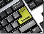 success_key.jpg